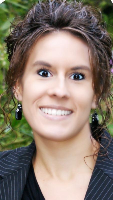 Stacy Schwenk